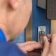 re entry locksmiths emergency in Harrogate
