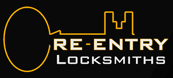 Locksmiths Harrogate | Emergency Call Out 07549 918 899