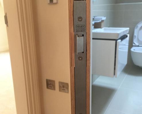 wooden-door-locks
