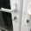 repairing a UPVC door lock in Harrogate