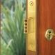 wooden-door-lock